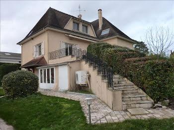 maison à Orchaise (41)