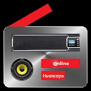 Radios de Huancayo
