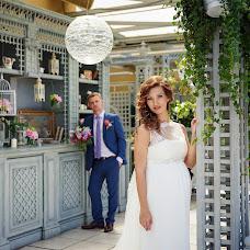 Wedding photographer Tatyana Chernyshova (FamilyPhoto). Photo of 28.02.2016