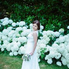 Wedding photographer Olga Kiss (olgakyss). Photo of 12.03.2018