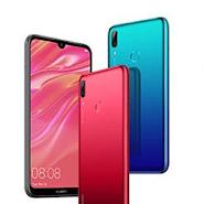 Daily Mobile Price APK icon