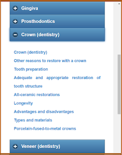 Basic Dental Surgery screenshot