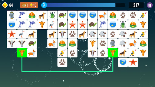 Pet Connect filehippodl screenshot 9