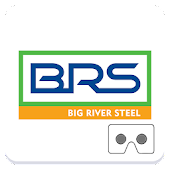 Big River Steel VR