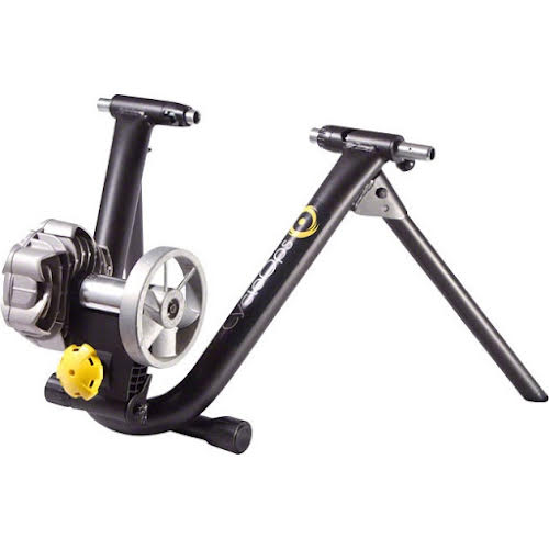CycleOps 9904 Fluid Trainer