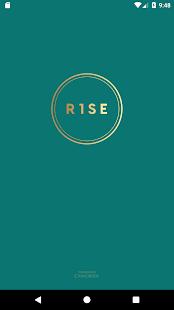 R1SE - náhled