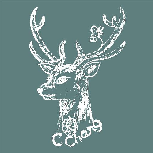張念琋創研室CChang 生活 App LOGO-硬是要APP