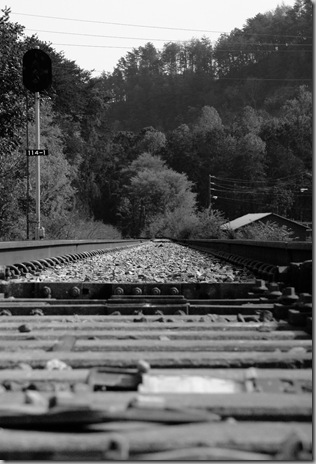 Railroad Tacks (2)