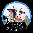 Çiftlik Bank Ücretsiz Ürün!