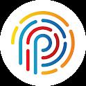 vePOS icon
