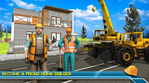 Foto do Home Design e construção de casas 3D