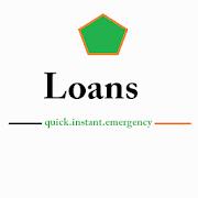 Emergency Loans To Mpesa-Undisbursed