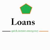 Tải Game Emergency Loans To Mpesa