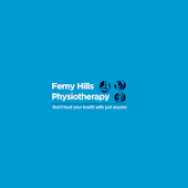 Ferny Hills Physiotherapy