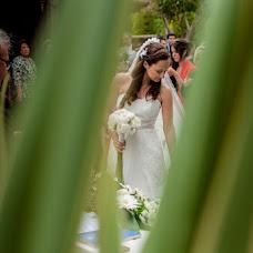 Wedding photographer Michael Pieter (pieter). Photo of 23.01.2014