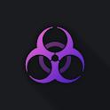 Biohazard Samsung Edition [Substratum] icon