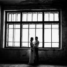 Wedding photographer Aleksandr Pecherica (Shifer). Photo of 09.02.2017