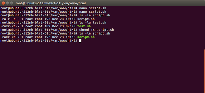Run PHP script every 5 second using Bash and Cron Job