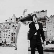 Wedding photographer Martina Ruffini (Rosemary). Photo of 26.02.2018