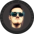 The Syndicate Soundboard icon