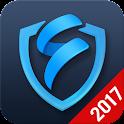 CY Security Antivirus Limpieza icon