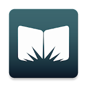 The Study Bible 2.0.2 Icon