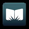 The Study Bible apk