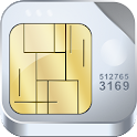 SIM Cards Asia icon