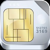 SIM Cards Asia