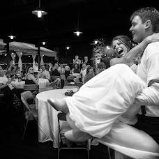 Wedding photographer Diego Velasquez (velasstudio). Photo of 13.10.2018