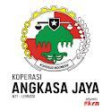 Koperasi Angkasa Jaya icon