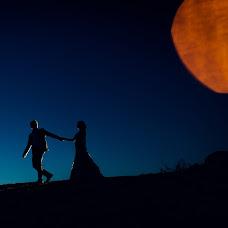 Wedding photographer Marius dan Dragan (dragan). Photo of 21.10.2014