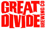 Logo of Great Divide Old Ruffian 2016