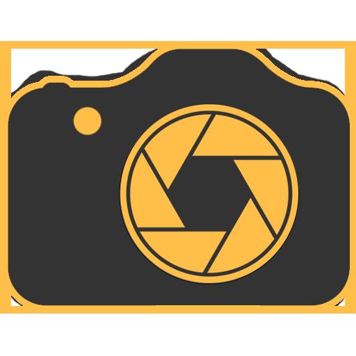 DSLR Camera Professional : Manual Camera