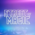 Street of Magic icon
