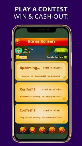 Villa Crush  screenshots 3