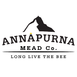 Logo of Annapurna Ginger Lemongrass