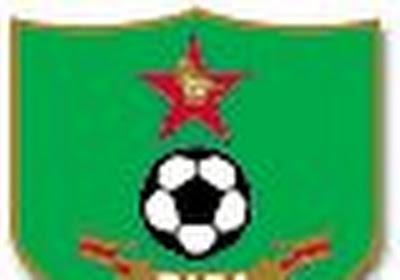 Le Zimbabwe contraint d'aligner... deux gardiens!