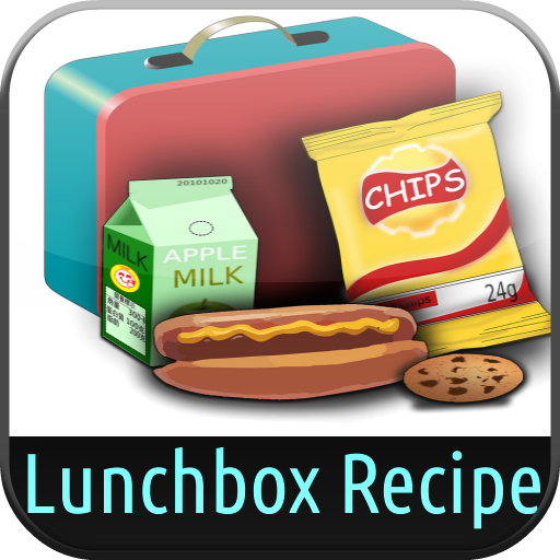 Kids Lunchbox Recipe (Hindi) Android APK Download Free By BetterButter