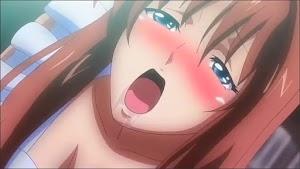 Aisai Nikki Episode 01
