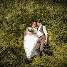 Wedding photographer Salavat Fazylov (salmon). Photo of 03.09.2014