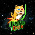 FOMO Dog Club