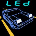LED Rush icon