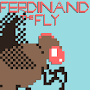 Ferdinand the Fly APK icon