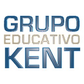Grupo Educativo Kent