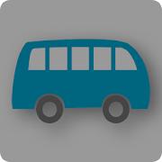 Camiones Mérida