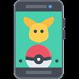 Companion for Pokémon GO