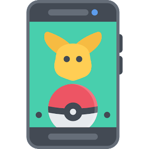 Companion for Pokémon GO APK
