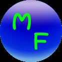 測量計算アプリ 工事メイトFree icon