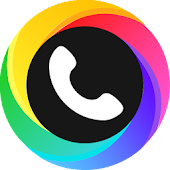 Color Call Screen - Cool Screen Effects for Free
